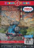 ThomasandtheLighthouseSwedishDVDbackcover