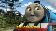 BustMyBuffers!titlecard