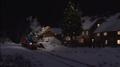 Thumbnail for version as of 00:15, November 3, 2014