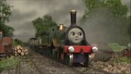 Emily'sAdventure39