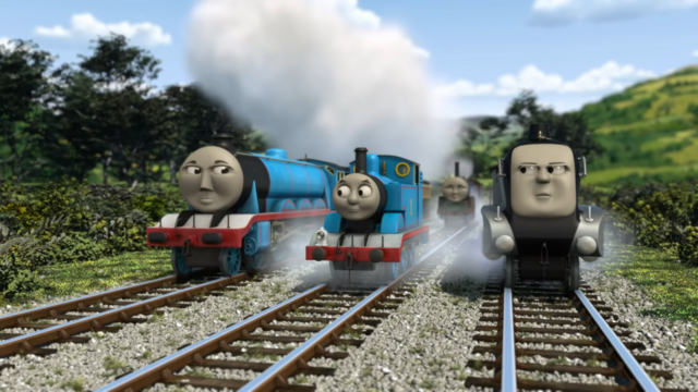 File:HeroOfTheRails432.png