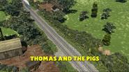 ThomasandthePigstitlecard