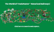 Thomas&FriendsTrackMasterWorld