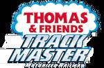 ThomasTrackMaster2014logo