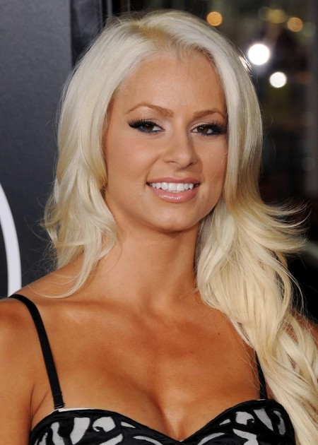 maryse ouellet and the mizmaryse ouellet height, maryse ouellet 2016, maryse ouellet mma, maryse ouellet net worth, maryse ouellet facebook, maryse ouellet model, maryse ouellet interview, maryse ouellet fan site, maryse ouellet 2017, maryse ouellet 2013, maryse ouellet instagram, maryse ouellet twitter, maryse ouellet quotes, maryse ouellet leather, maryse ouellet tattoo, maryse ouellet, maryse ouellet and the miz, maryse ouellet wwe