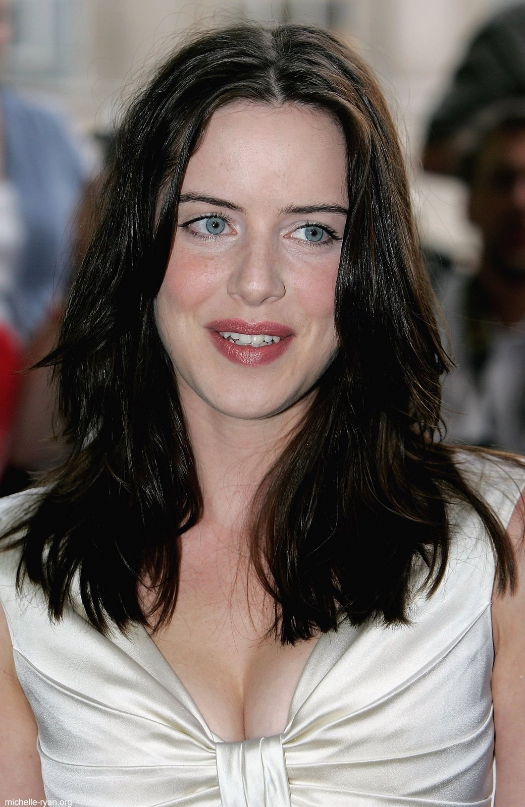 michelle ryan imdbmichelle ryan wiki, michelle ryan instagram, michelle ryan actress, michelle ryan cashback, michelle ryan doctor who, michelle ryan, michelle ryan twitter, michelle ryan imdb, michelle ryan facebook, michelle ryan 2015, michelle ryan boyfriend, michelle ryan bionic woman, michelle ryan merlin, michelle ryan 2014, michelle ryan wikifeet