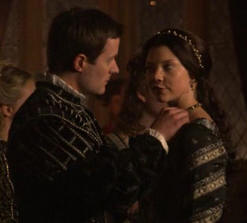 Boleyn Family | The Tudors Wiki | Fandom powered by Wikia George Boleyn Tudors