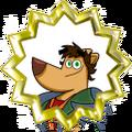 Badge-5554-6