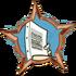 Badge-2658-1