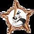 Badge-2455-1