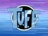 TUFF Logo6