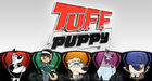 Tuff-puppy-header