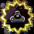 Badge-2035-6