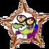 Badge-2316-0