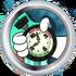 Badge-2054-3