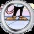 Badge-2322-5