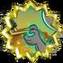 Badge-2156-6