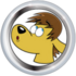 Badge-2316-3