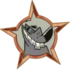 Badge-2036-2