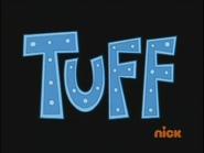 TUFF Logo4