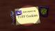 TUFF Cookies (Title Card)
