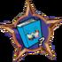 Badge-2658-2
