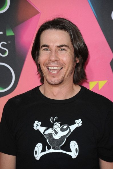 Jerry Trainor | Wiki T...