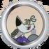 Badge-2089-5