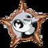 Badge-2322-2
