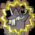 Badge-2036-7