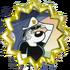 Badge-2034-7