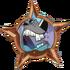 Badge-2034-2