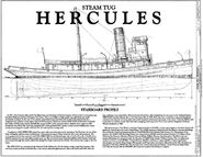 Hercules.jpg blueprints