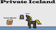 Privateiceland