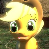 Applejacktumblricon