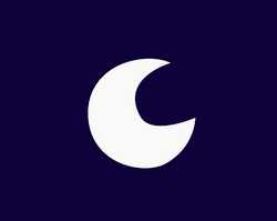 Lunar Empire