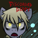 DiscordedDerpy1