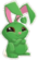 Sprout Bunny (Icon)