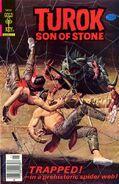 SonOfStone118