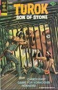 SonOfStone108