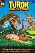SonOfStone130