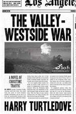 Valley Westside War