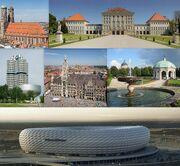 Munchen collage-1-