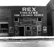 Rex theatre-1-