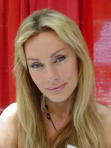 Who is virginia hey pussy sex images