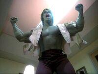 Incredible Hulk 1x04 006