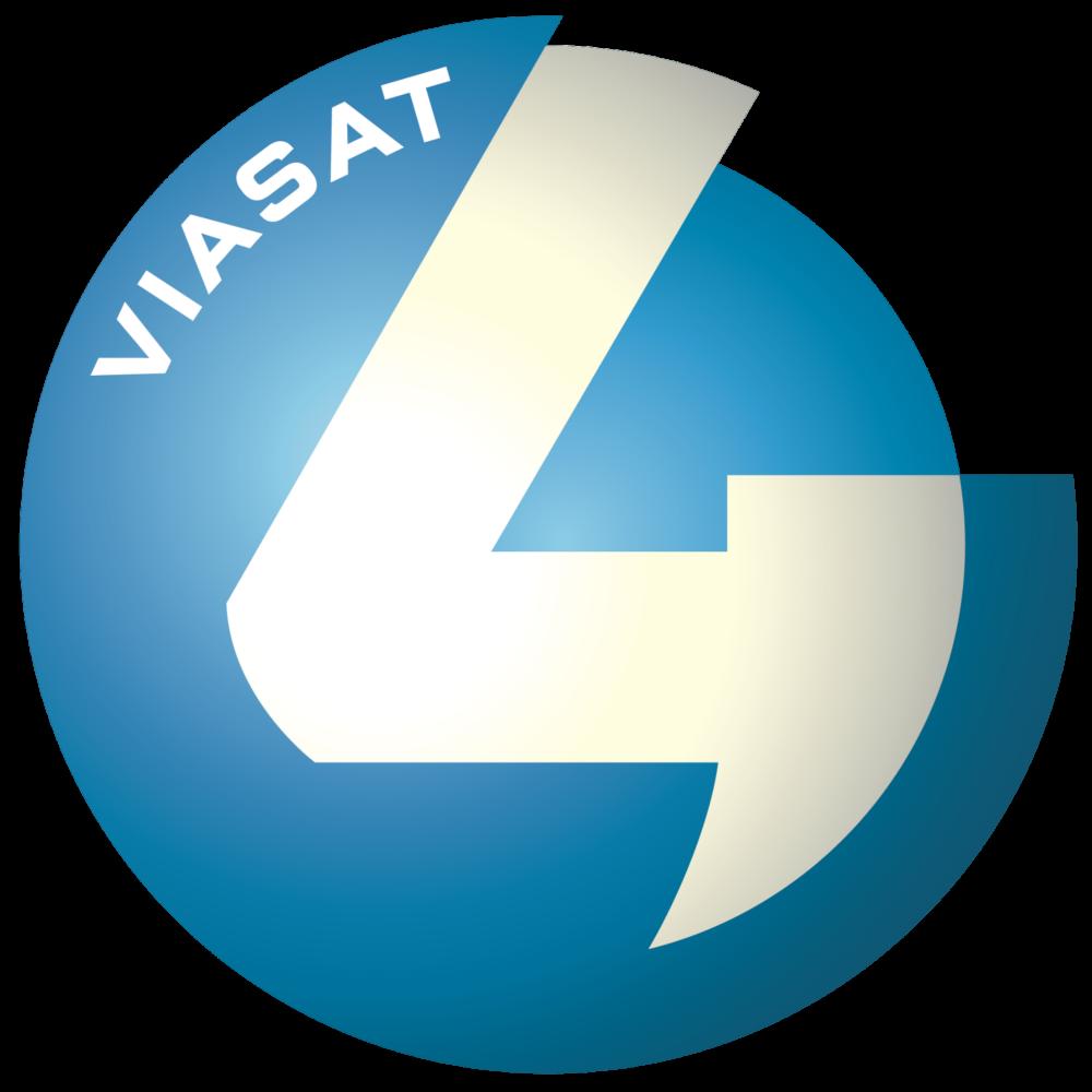 viasat 3 sport 1