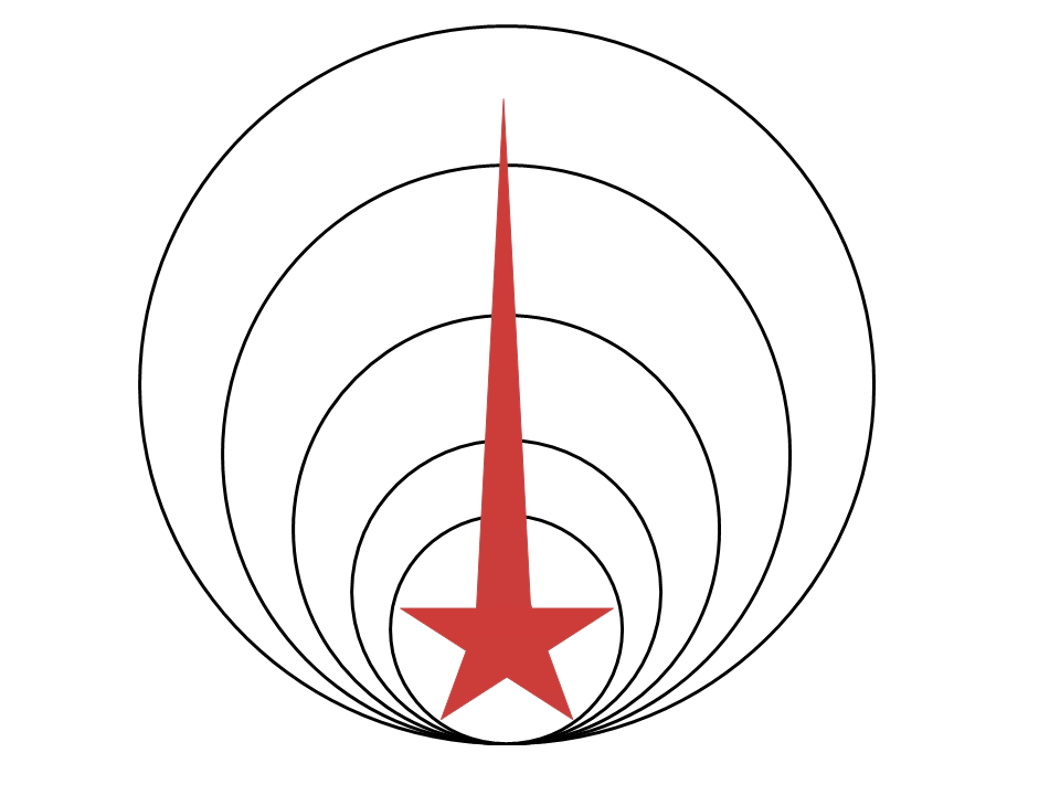 imgplusdb.com / радио ссср логотип