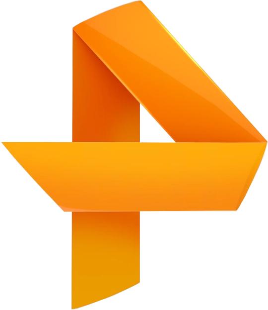 РЕН ТВ запустил свою HD-версию