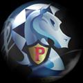 Pin 189.png